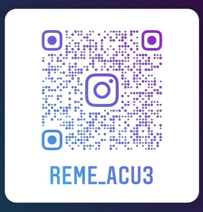 Reme公式Instagram
